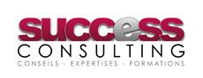 Succes Consulting